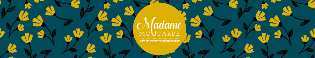 Madame Moutarde